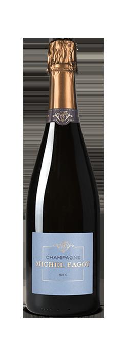 champagne-michel-fagot-sec